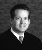 Judge Robert Bondy of the 52-1 District Court on DUI / OWI / Drunk Driving Cases