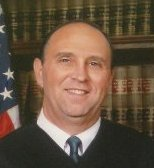 Judge Michael J. Gerou