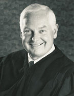 Judge Dennis N. Powers of the 52-1 District Court on DUI / OWI / Drunk Driving Cases