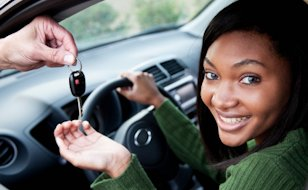 michigan drivers license restoration lawyer