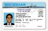 Testimonial Letters Required for Drivers License Restoration