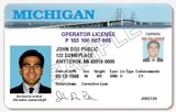 Michigan Driver's License Restoration and Reinstatement