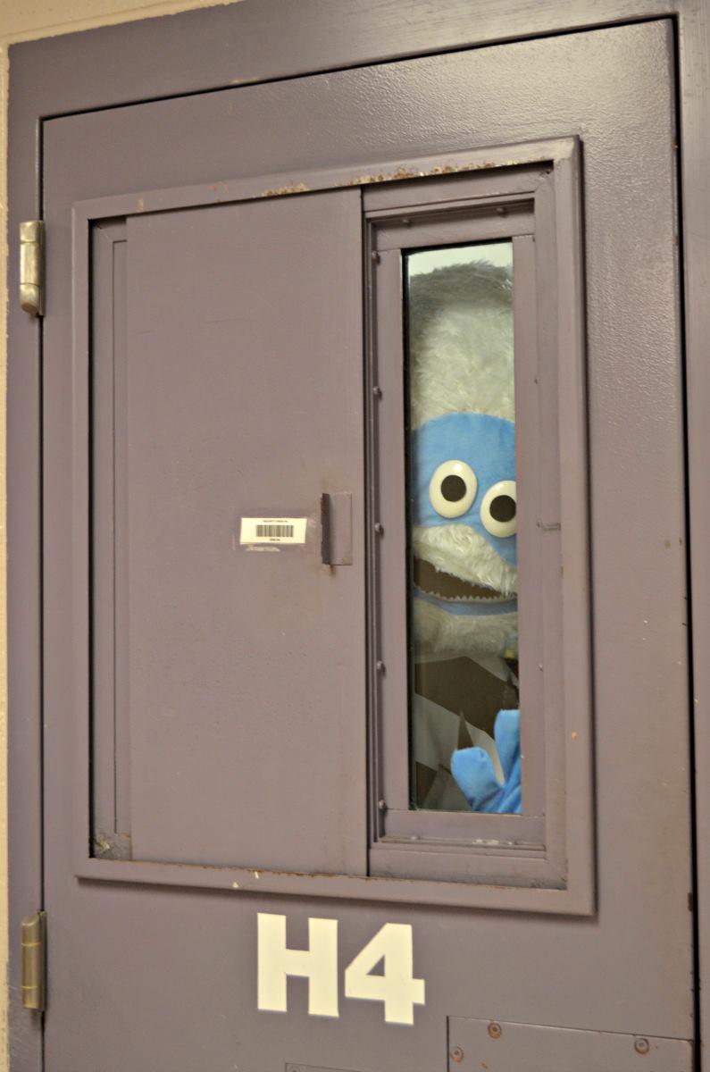 Increased Holiday OWI Patrols