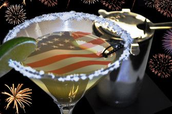 Image result for drunk driving fourth of july